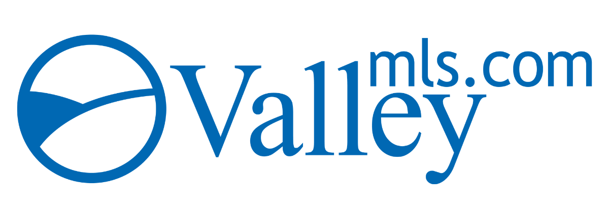 Valley M l s logo
