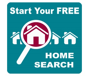Huntsville Home Search
